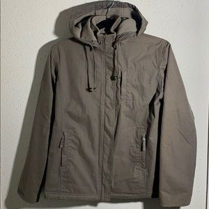 JEEP Kids Small Jacket